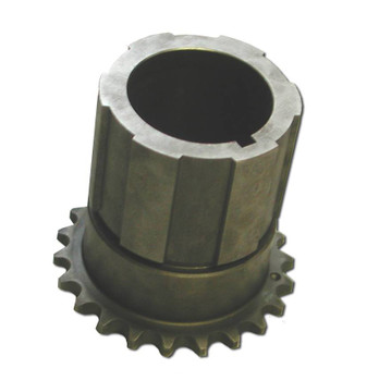 LSXceleration LS7/LS9 Crankshaft Sprocket 131278