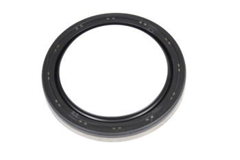 Chevrolet Performance Gen V LT Timing Cover Damper Seal 12634614