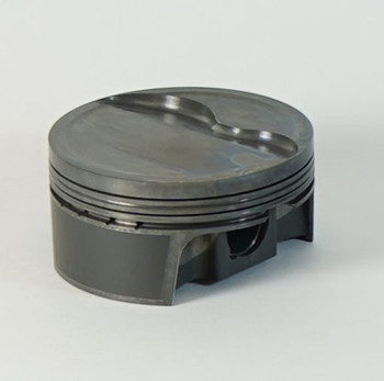 Mahle PowerPak LS 3.905 Bore 4.000 Stroke -6cc Dish Piston Kit 930219205