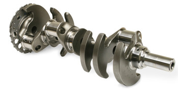 Callies Magnum XL Gen V LT Wet Sump 3.622 Stroke Crankshaft