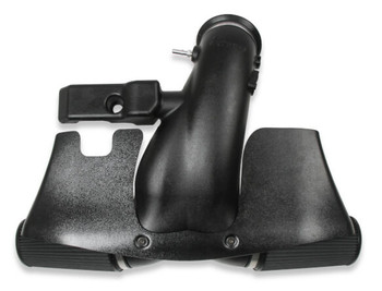 Holley iNTECH Cold Air Intake for 2009-2013 6.2L Corvette C6 223-09