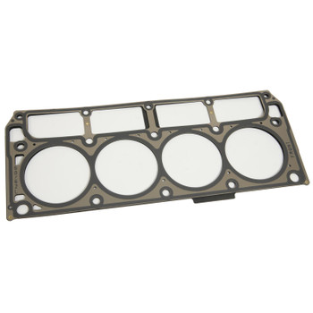 LSXceleration GM LS3 MLS 5-Layer Head Gasket 14-10046