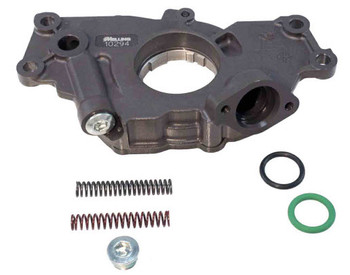 Melling GM LS Low Volume Oil Pump 10294