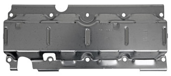 Chevrolet Performance LS3 Windage Tray