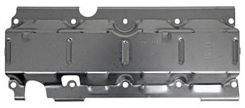 Chevrolet Performance LS3 Windage Tray