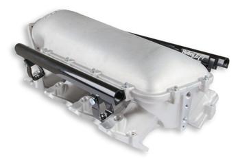 Holley Lo-Ram LS1 105mm EFI Intake Manifold 300-620