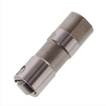 Delphi GM LS7 Lifter 25341990 (Single)