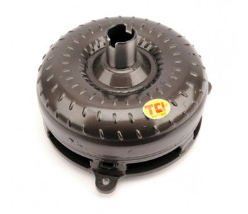 TCI Super Street Fighter 4L60E/4L65E Lock-Up Torque Converter 242932