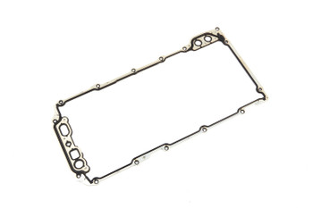 Chevrolet Performance LS7 LS9 Oil Pan Gasket 12612351