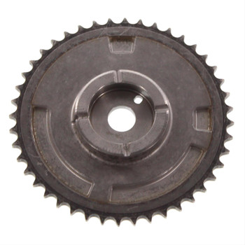 LSXceleration 1-Bolt 4-Pole Cam Sprocket