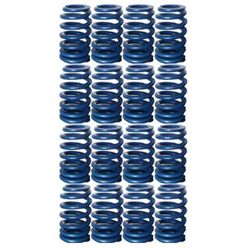 Chevrolet Performance LS6 Valve Springs 12499224 - .550 Max Lift
