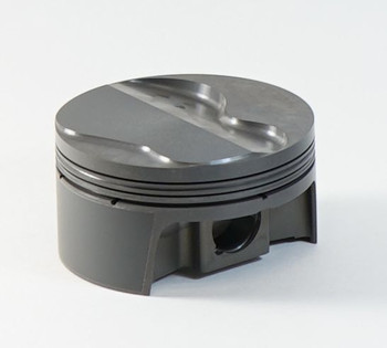Mahle PowerPak LS 3.800 Bore 4.000 Stroke 2cc Dome Piston Kit 930220200