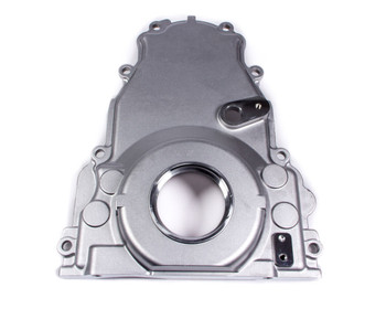 Chevrolet Performance LS2/LS3 Timing Cover 12600326
