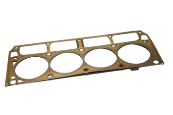 LSXceleration GM LS7 MLS 3-Layer Head Gasket 14-82179