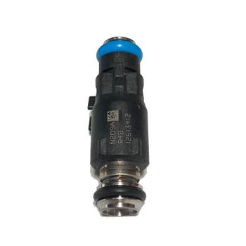 Delphi GM 50lb/hr LS Truck Flex Fuel Injector 12613412