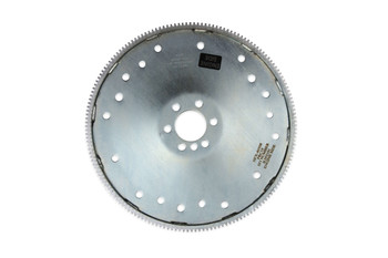 Hays GM LS Engine Flexplate 40-508