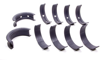 Calico Coated Clevite H-Series LS Main Bearings CAL-MS2199H