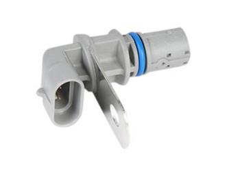 LSXceleration 58x Crankshaft Position Sensor (12585546)