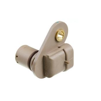 LSXceleration LS2/LS3 Camshaft Position Sensor 22-91720 (12591720)