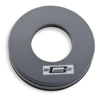 GM LS Rear Cover Alignment Tool LSRC1
