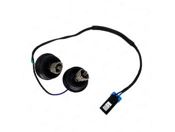 LSXceleration Gen 3 Knock Sensor Wire Harness 28-01822