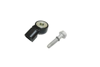 LSXceleration Gen IV LS Knock Sensor 28-23730