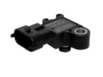 LSXceleration LS3 1 Bar Map Sensor 28-73248