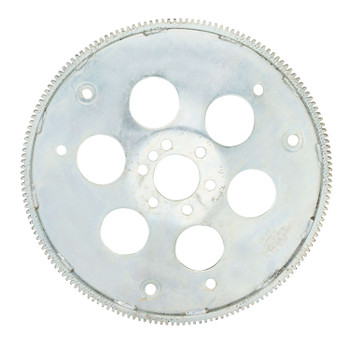 Hays GM LS Engine Flexplate 10-030