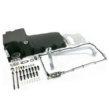 GM LS Swap Oil Pan Kit 17-302-1B