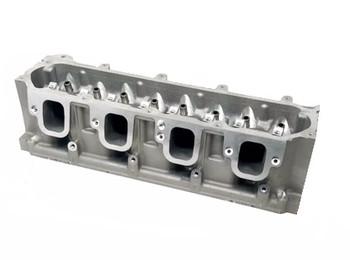 Chevrolet Performance Gen V L86 LT1 Cylinder Head 12620549 - Bare