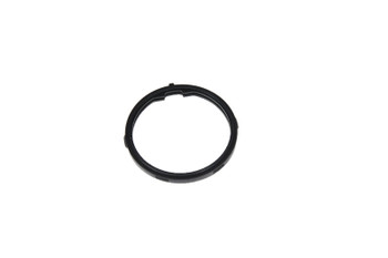 LSXceleration LS Thermostat Housing Gasket 14-70307