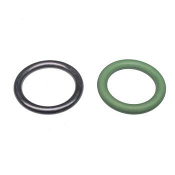 LSXceleration LS Oil Pick Up Tube O-Ring Set 14-2
