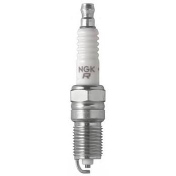 NGK BR7EF Spark Plug