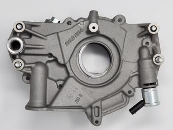 Schumann Pro Series LT4/LT5 Dry Sump Oil Pump GM-LT4/5-PRO