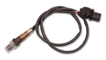 Holley Terminator X GM LS Standalone ECU & Wire Harness 550-919T - 24x/EV1