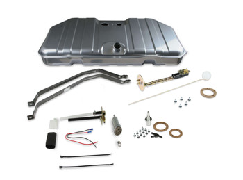 Holley Sniper EFI Fuel Tank System 19-401 (1967-68 Camaro, Firebird)