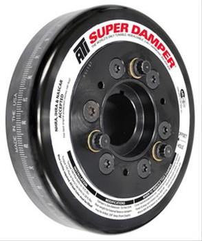 ATI Super Damper GM LS1 Harmonic Balancer 917211