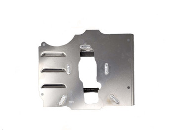 GM LS Swap Oil Pan Baffle Kit 17-302-11
