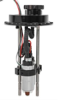 Holley EFI Fuel Module 255 LPH 12-145
