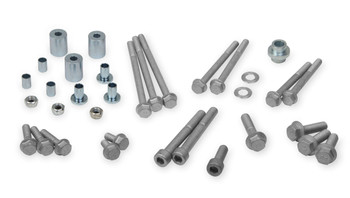 Holley GM LS Hardware Kit 97-171
