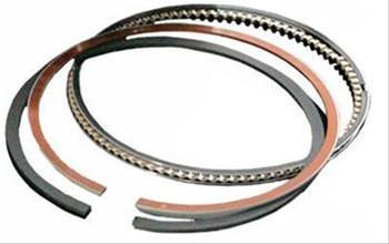 Wiseco Piston Rings 9600xx - 3.780 Bore 1.0, 1.2, 2.8mm