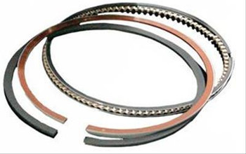 Wiseco Piston Rings 9650XX - 3.800 Bore 1.0, 1.2, 2.8mm