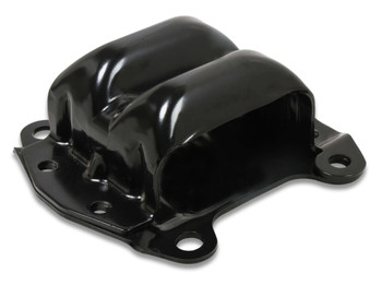Hooker GM Gen V LT Clamshell Engine Mount 71221019HKR