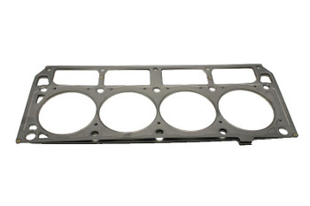 Cometic LS 4.000 Bore MLS Head Gasket C5477-045