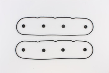 Cometic Valve Cover Gaskets C15245