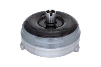 Circle D Pro Series 3200-3400 Stall Speed LS 4L80E 252mm Torque Converter
