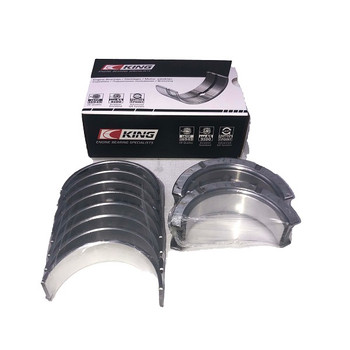 "King SI Series LS Main Bearings MB5293SI010 - .010"" Undersize"