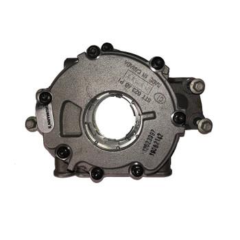 Schumann Pro Series LS7/LS9 2 Stage Oil Pump GM-LS7-PRO