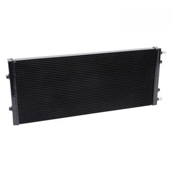 Edelbrock E-Force Heat Exchanger Dual Pass/Single Row 15408