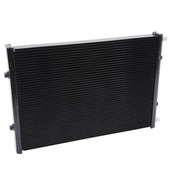 Edelbrock E-Force Heat Exchanger Dual Pass/Single Row 15569